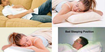 Με τι μαξιλαρι να κοιμαμαι?