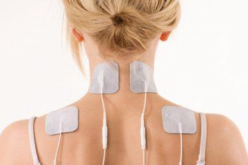 Ηλεκτροθεραπεία - Tens - Διαδυναμικά